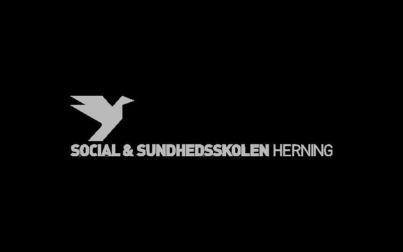SOSU-Herning