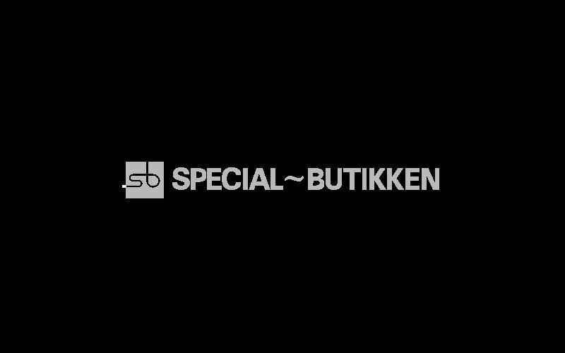 Special_Butikken
