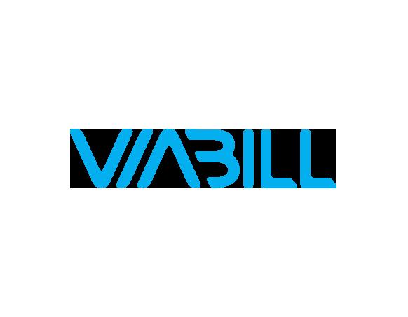 viabill-1